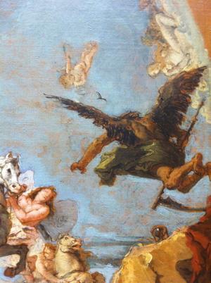 rcohen 107